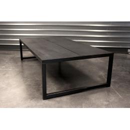 Продажа журнальных столов из бетона