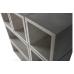 Полка из бетона MONOBLOCK-S