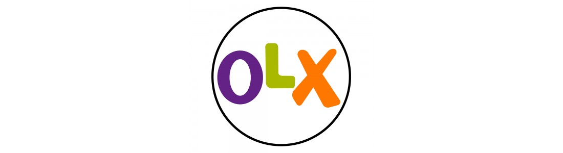 OLX IQ Business Center
