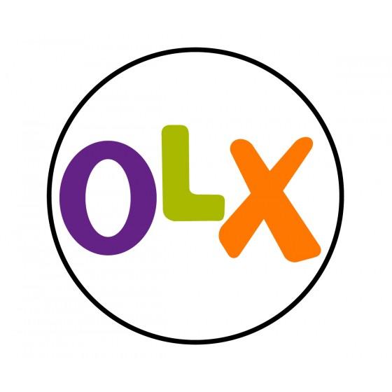 OLX IQ Business Center