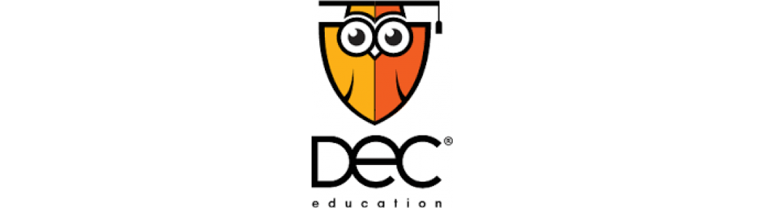 DEC Education