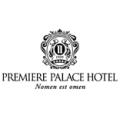 Премьер Палац